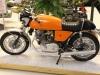 Moto-Laverda-Motorcycle-1