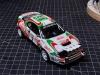 Toyota Racing Car 2