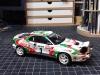 Toyota Racing Car 3