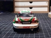 Toyota Racing Car 5