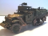 US Halftrack