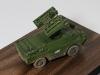 A-SA-9-Gaskin-Armor76