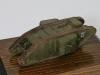 A-WWI-British-Female-Mk-1-Armor76