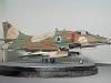 A4N_Aircraft_48