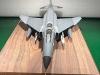 F4G AIRCRAFT-48