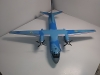Antonov-AN-26-Ukraine-Navy-Aircraft-72