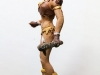 CAVE-GIRL-FIGURES-54MM