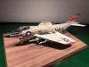 F3H2M-AIRCRAFT-48