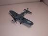 F4UNZ-New-Zealand-Aircraft-72