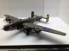 Handley-Page-Halifax-Aircraft-48
