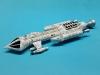 Hawk-Space-1999-Sci-Fi-Fantasy-72