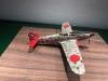 KI-61-AIRCRAFT-48