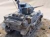 M3-British-Honey-Armor-35-3