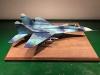 MIG-29A-AIRCRAFT-48