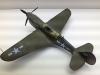 P-40-Aircraft-48