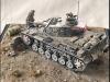 Panzer-III-G-Diorama-35