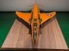 QF4B-AIRCRAFT-48