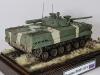 Russian-BMP-3-IFV-Armor35