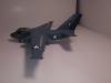 S-3-Viking-US-NAVY-Aircraft-72