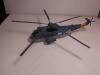 S-61-Sikorsky-Argentina-Navy-Aircraft-72