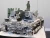 Sig33B_Armor_35