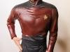 Starship-captain-figures-1-twelfth
