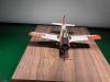 T28D-AIRCRAFT-48