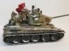 T34/85-Armor-35