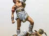 TO-THE-VICTOR-FIGURES-54MM