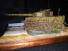 Tiger-IArmor35