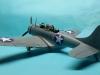 US-SBD-2Aircraft32