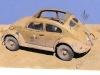 VW-Type87Automobile35