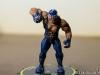 bane-figures-28mm