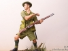 commonwealth-soldier-figures-1-sixteenth