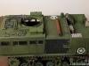 m4 Armor 35