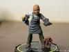 puppet-master-figures-28mm