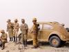 somewhere-in-africa-diorama-35