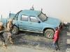 somewhere-in-iraq2-diorama-35