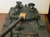 t55-Armor 35