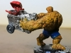 the-thing-figures-28mm