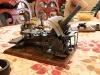Big Bertha 240cm Howitzer
