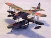 E8N1 Type 95 Reconnaissance Seaplane (Dave)
