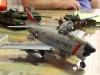 F-86D Sabre