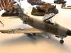 F86K Kitty Hawk