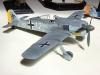 FW-190-A3