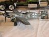 Me 109G-10