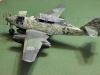 Me 262-B1