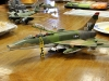 USAF F100F