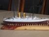 USS Boston