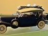 Cadillac Phaeten